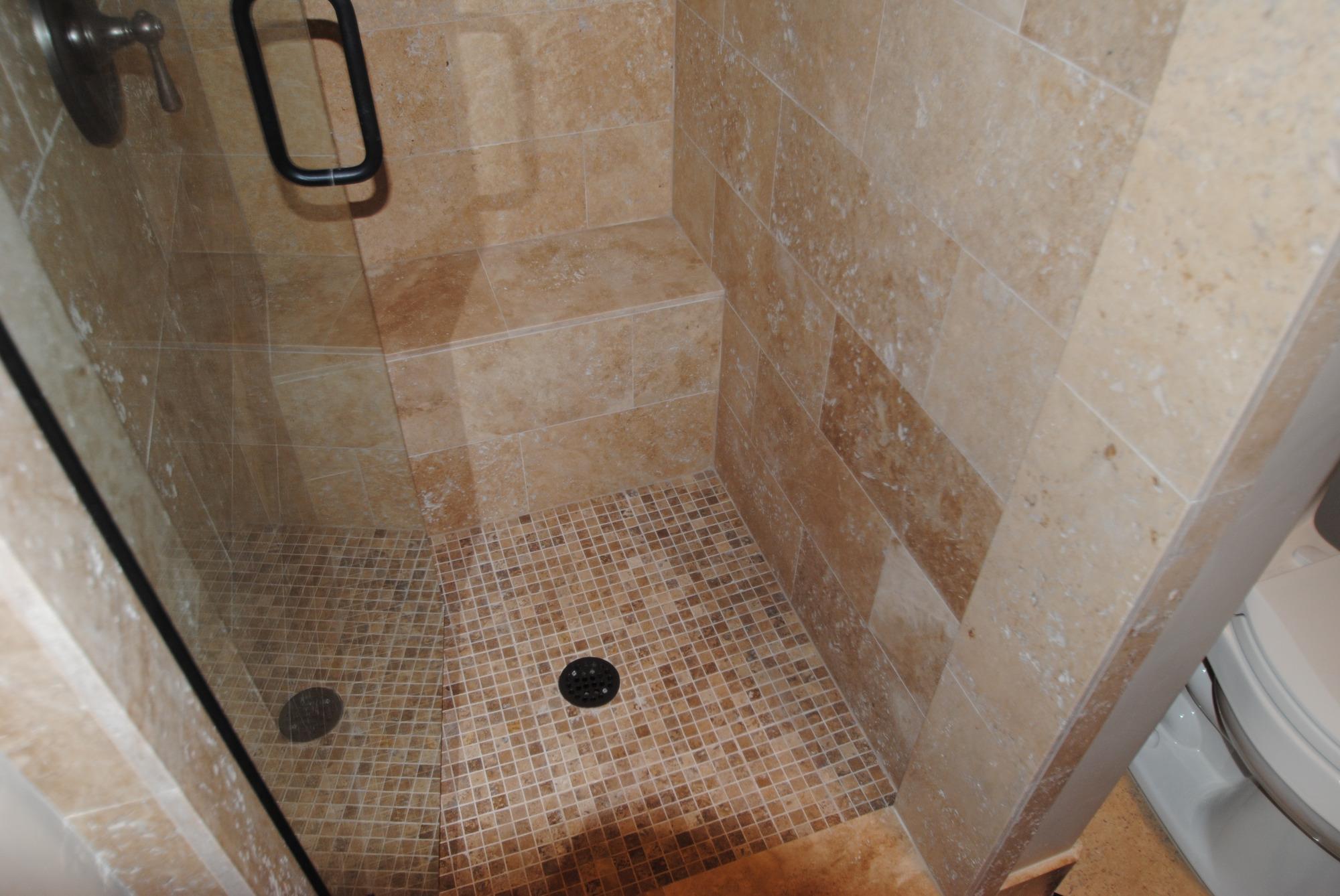 Outstanding shower 2000 x 1338 · 517 kB · jpeg